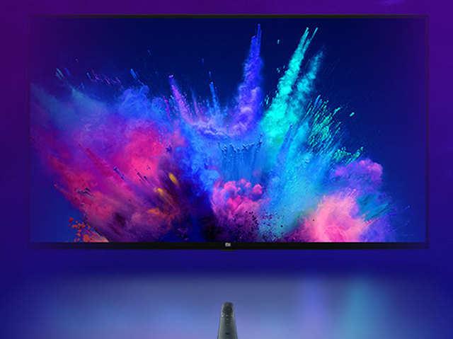 Xiaomi ने लॉन्च किए Mi TV 4X Pro और Mi TV 4A Pro, जानें कीमत