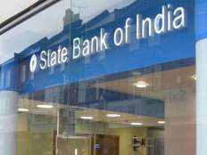 sbi so recruitment 2019 31 vacancy announced and with rs 15 lakhs salary per year