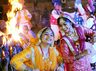 lohri festival and where to go on lohri to celebrate it in traditional manner
