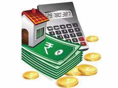 जानें, कितने Installments में मिल सकता है Loan Amount