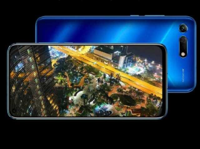 Honor View 20 की प्री-बुकिंग हो रही शुरू, फ्री में मिल रहा इयरफोन