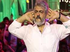 ajith viswasam tamil movie overseas box office gross report