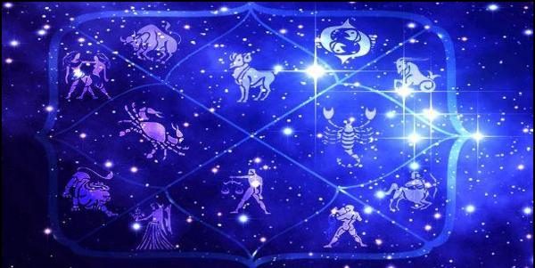 horoscope in malayalam 11th january 2019