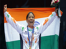 indias mary kom becomes worlds top woman boxer