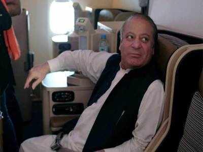 Pakistan Ki Adaalat Shareef Ki Appeal Par 21 January Ko Karegi Sunavaai