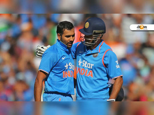 537474-rohit-sharma-ms-dhoni-gettyimages-edited