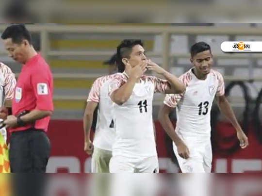 thailand-and-india-at-al-nahyan-stadium_910101ae-1432-11e9-910e-2eacbc0579ab