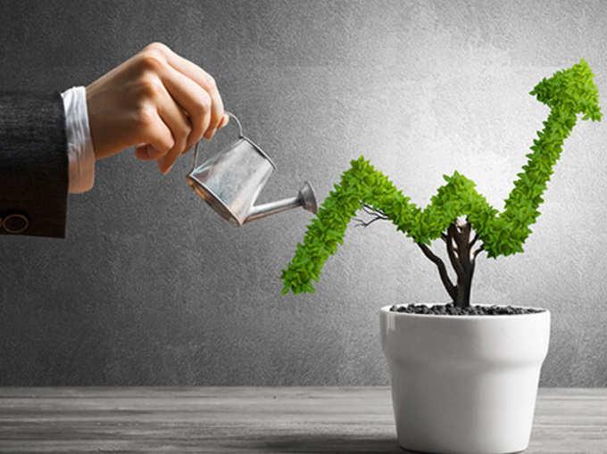टॉप मिडकैप शेयर, जिनमें मिल सकता है अच्छा रिटर्न