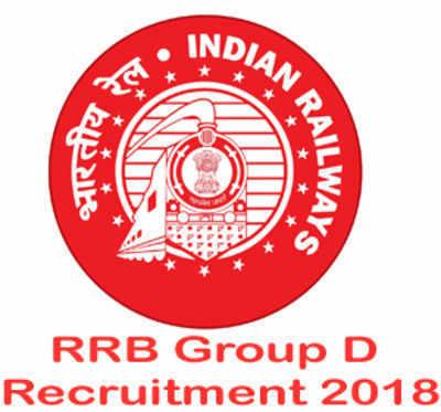 RRB Group D Answer Key 2019 Jaari Hone Ke Baad Kya Hoga Agala Step, Jaanein Poori Deetel