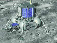 isro to launch chandrayaan 2 by mid april 2019