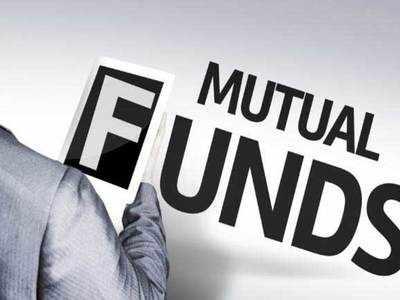 In Ikviti Myoochual Fund SIP Portfolio Mein Milega Damadaar Return
