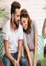 vijay superum pournamiyum malayalam movie review