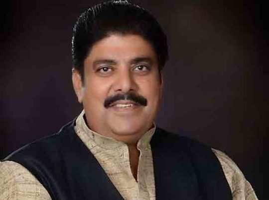 अजय चौटाला (फाइल फोटो)