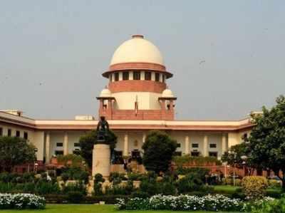 Do Judgeon Ko Supreme Court Ke Judge Niyukt Karne Ki Sifaarish
