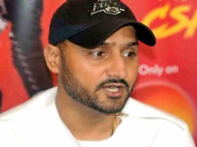 हार्दिक-राहुल से पहले इन क्रिकेटर्स के बयान पर विवाद