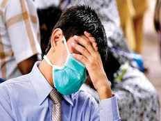 83 cases of swine flu have been recorded in 10 days