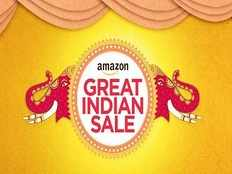 amazon great indian sale announced starts january 20