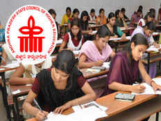apsche released exam dates for apcet check schedule for apeamcet apicet appgecet and other exams