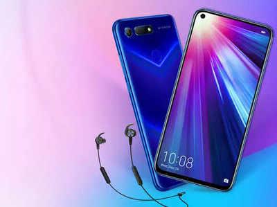 3000 रुपये से कम में 4G स्मार्टफोन्स...