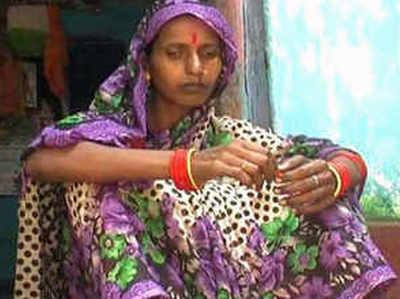 ये चाय वाली चाची 30 साल से सिर्फ चाय पर जिंदा, 11 साल की उम्र में ही छोड़ दिया था खाना। जानें कौन है यह अद्भुद महिला ?