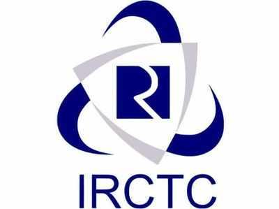 IRCTC Ticket Reservation: Online Pemeint Ke Baare Mein Jaanein Sabkuchh