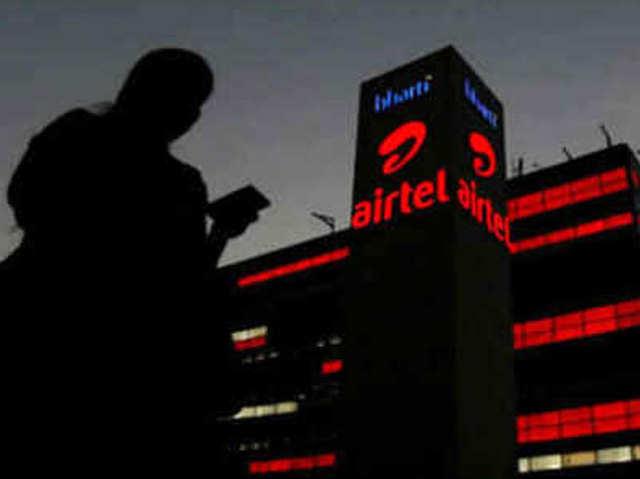 Airtel का नया प्रीपेड प्लान, 289 रुपये में अनलिमिटेड कॉलिंग के साथ मिलेगा 1GB डेटा