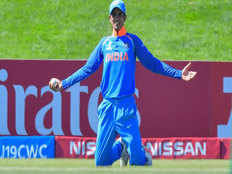 india vs australia shubman gill vijay shankar to replace kl rahul and hardik pandya