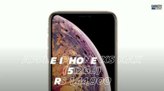 7f5bd315c 15 most expensive smartphones of the world - ಜಗತ್ತಿನ ಅತಿ ...