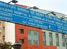emergency services affected at safdarjung hospital due to doctors strike