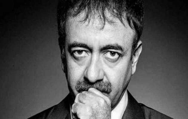 यौन शोषण के आरोप में फंसे राजकुमार हिरानी, 'संजू' की शूटिंग के समय का है मामला