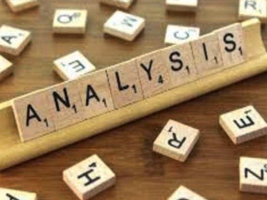 analysis-for-economics-exam