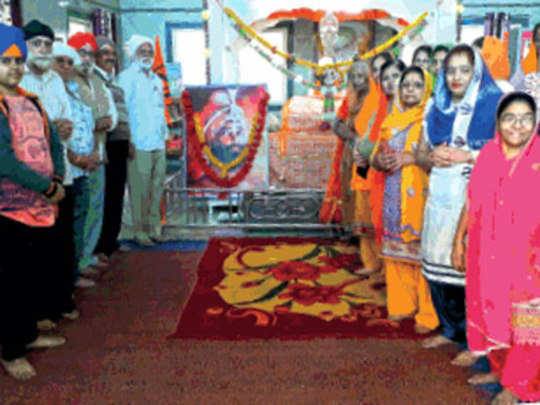 guru-govindsingh-jayanti1