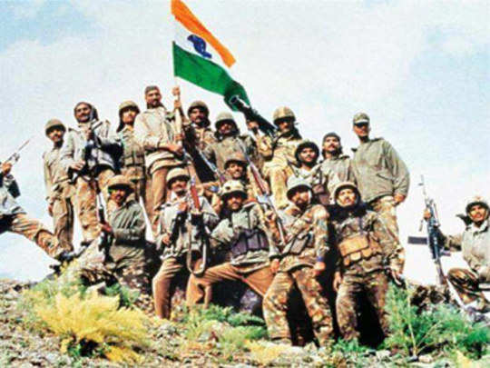 india-pakistan-war