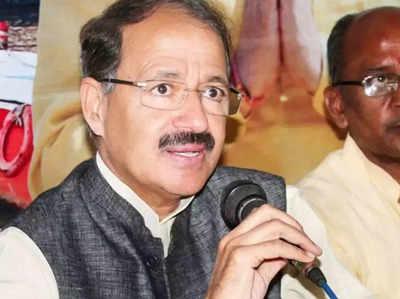 राशिद अल्वी (फाइल फोटो)