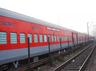 Kumbh 2019: लखनऊ से कुंभ स्पेशल बस, ट्रेन और फ्लाइट शुरू, सैनिकों के लिए खास इंतजाम