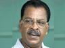 actor kollam thulasi arrested