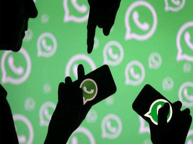 अपनी WhatsApp चैट को ऐसे बनाएं 'रंगीन'
