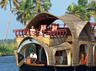 kollam to be in the world cruise tourism map kerala tourist destination