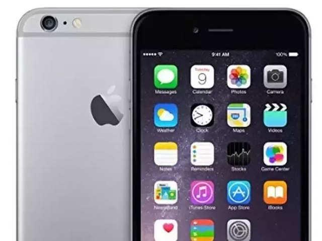 चार साल में ऐपल का सबसे खराब परफॉर्मेंस, iPhone का शिपमेंट हुआ आधा