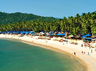 irctc is offering goa tour at just rs 400 things to know about a cheap trip to goa visit