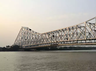 officials from 42 nations to attend destination east 2019 tourist places in kolkata