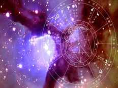 today horoscope in malayalam 15th january 2019