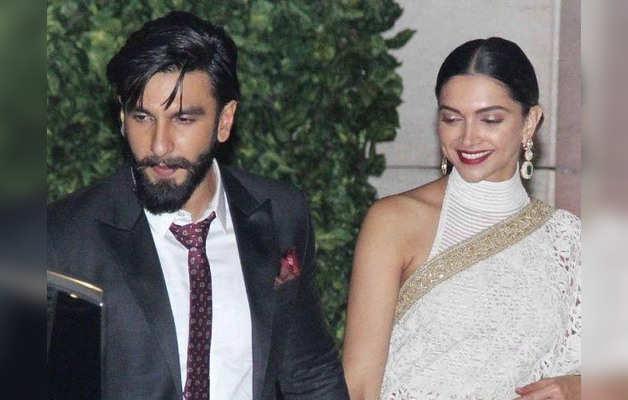 दीपिका पादुकोण से शादी के बाद ये 3 काम नहीं कर सकते Ranveer Singh, जानें क्या