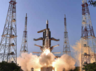 isro works on technology to reuse 1st 2nd rocket stages