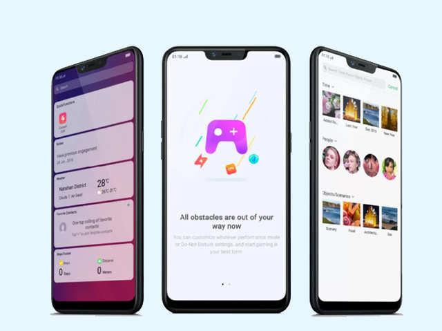 Realme 2 स्मार्टफोन खरीदने का मौका, Flipkart पर सेल आज