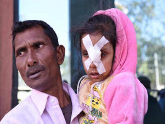 Sankranti: पतंगामुळे जयपूरमध्ये ३०० जखमी