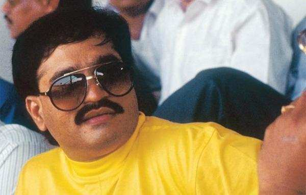 dawood aide killed in pakistan for plot against boss
