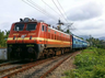 irctc tourism offers kumbh special tourist train to travelers its the best time to visit historical cities of india