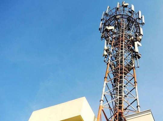 telecom-tower1
