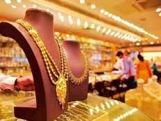gold prices rise for second day silver gains